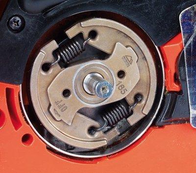 Dolmar PS32-35 35cm 32cc Petrol Chainsaw
