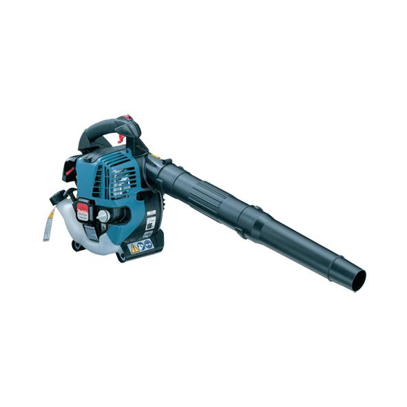 Makita BHX2501 Petrol Blower 24.4cc 4 Stroke Engine