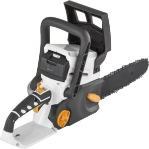 C24Li Alpina Cordless 24 Volt Chainsaw