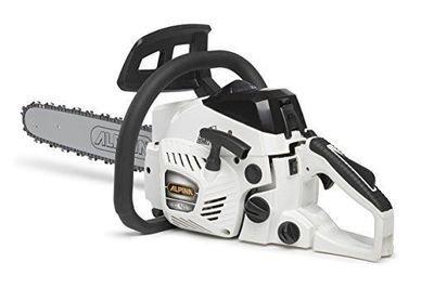 Alpina C 46 45cm Chainsaw