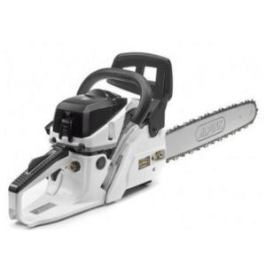 Alpina C 50 50cm Chainsaw