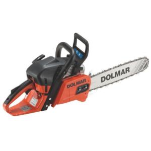 """Dolmar PS550 18"""" Semi-Professional"""