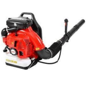HECHT 972 PROFI - petrol blower